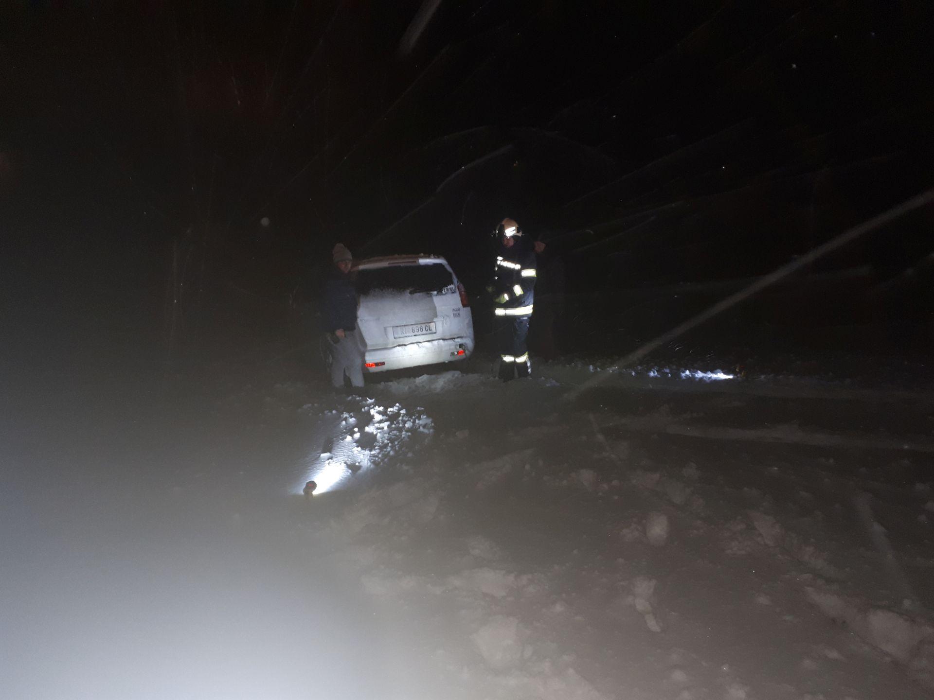 Fahrzeugbergung in Kramling
